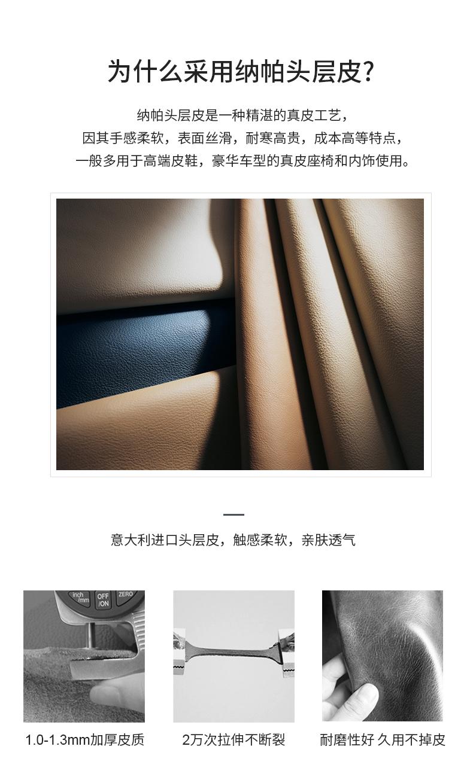 7011184详情页(双人床+床头柜)_06.jpg